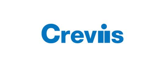 株式会社クレヴィス