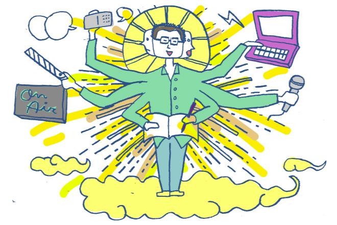 job_column_illust5_1