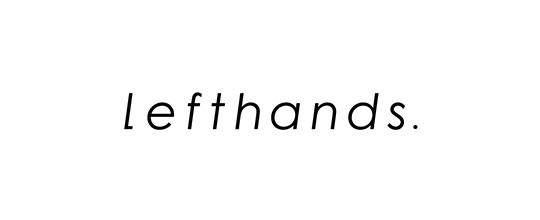 株式会社レフトハンズ