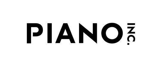 株式会社ピアノ
