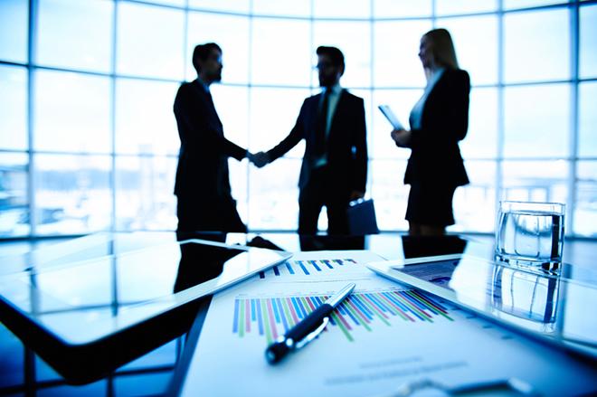 第1回:クライアントからの値引き交渉にどう対応する ...