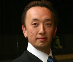 島田 久仁彦
