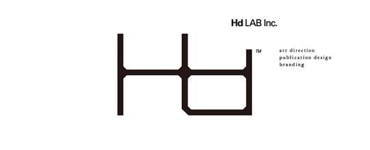 株式会社HdLAB