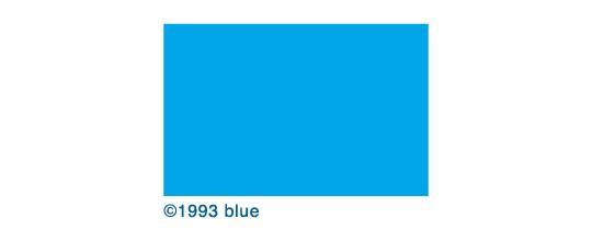株式会社blue