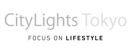 株式会社CityLights Tokyo