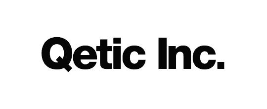 Qetic株式会社