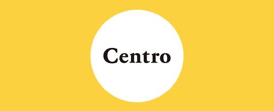 チェントロ株式会社