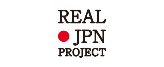 株式会社リアルジャパンプロジェクト