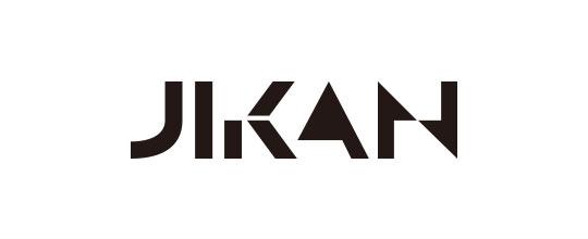 有限会社JIKAN Design