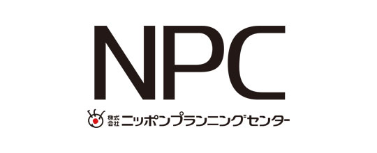 株式会社ニッポンプランニングセンター