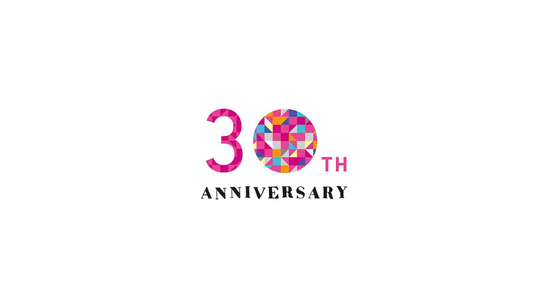 30th Anniversary Movie - 世界中に笑顔のあふれる食卓を