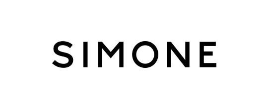 有限会社SIMONE