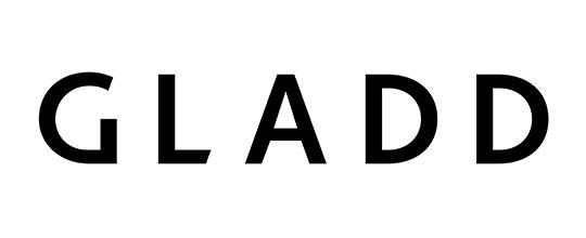 GLADD株式会社