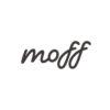 株式会社モフ