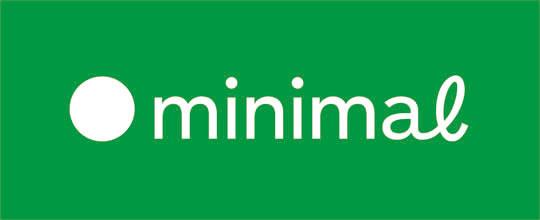 株式会社ミニマル