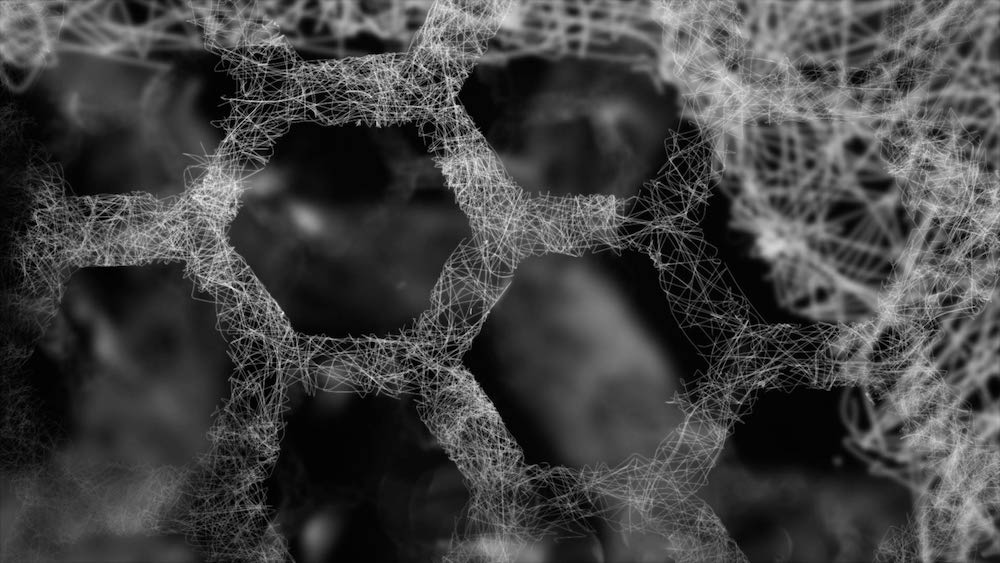 Mori Shusui Museum of Art / MORI SHUSUI MUSEUM OF ART