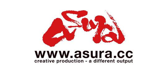 asura株式会社
