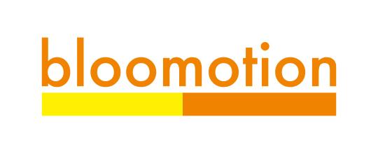 株式会社bloomotion