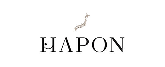 合同会社HAPON
