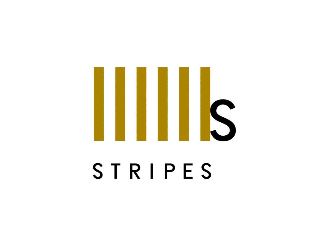 株式会社ストライプス
