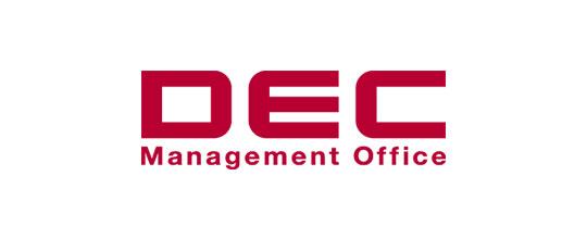 株式会社ディーイーシー・マネージメントオフィス
