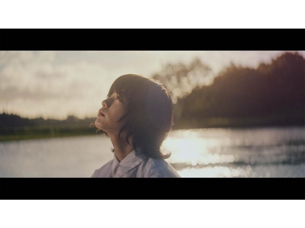 欅坂46『アンビバレント』MV