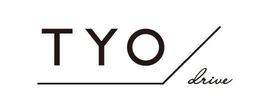 株式会社ティー・ワイ・オー / TYO drive