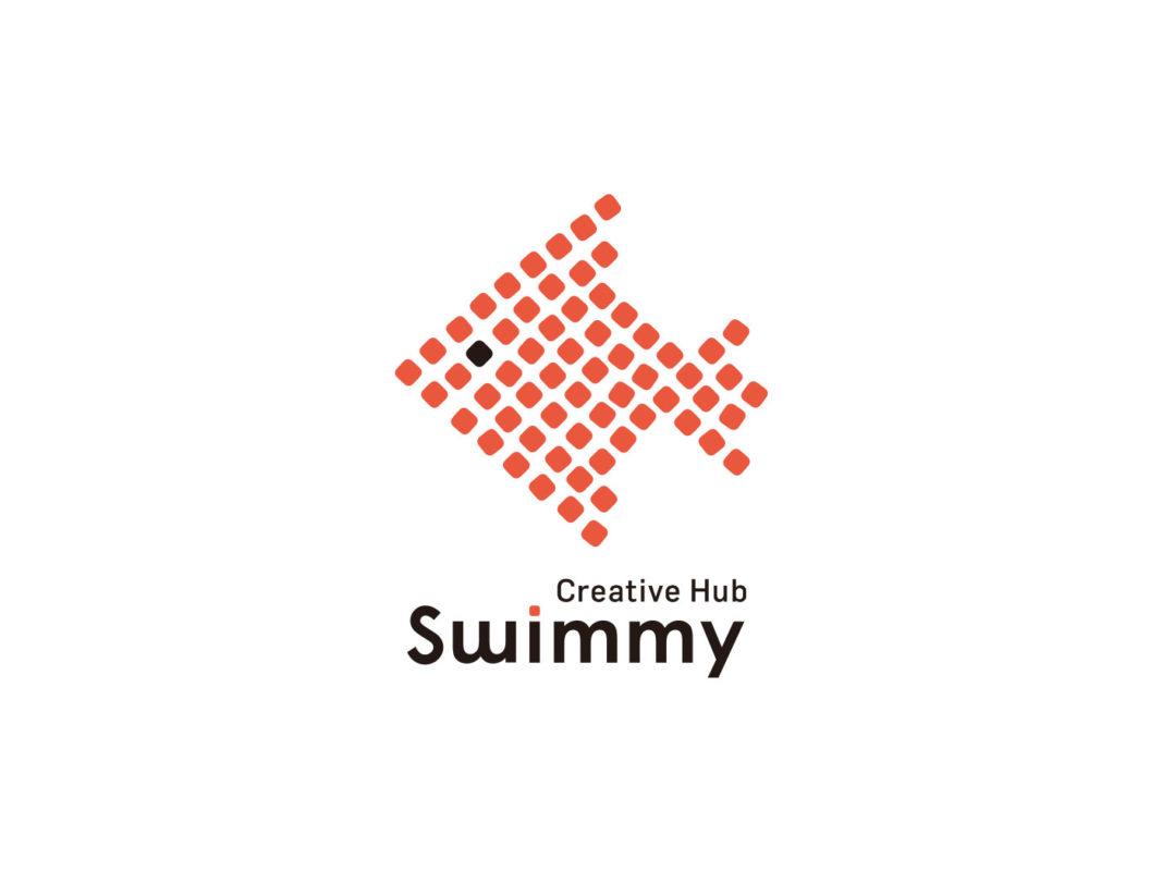 Creative Hub Swimmy(株式会社ハッチ)
