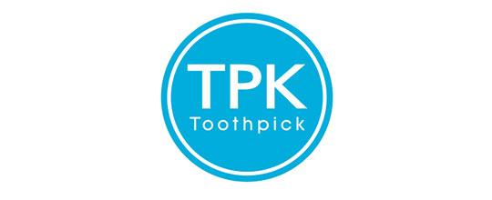 有限会社TPK