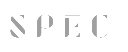 SPEC(株式会社ハッチ)