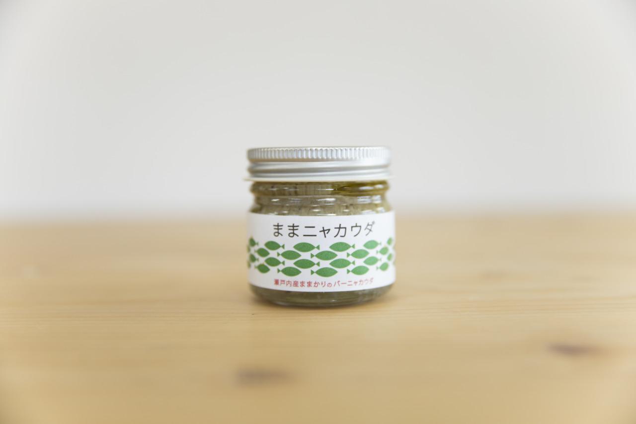 ココホレジャパン株式会社 /『ままかRe:Project』
