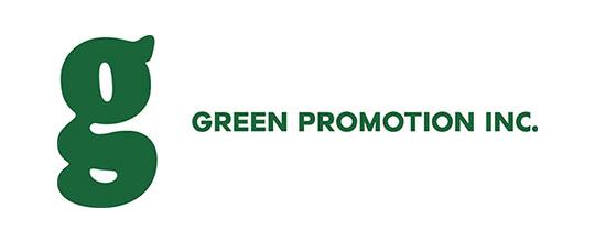 株式会社グリーンプロモーション