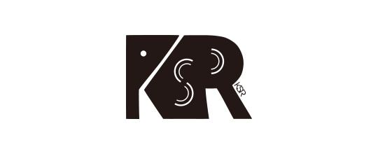 株式会社KSR