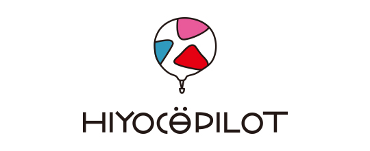 株式会社HIYOCOPILOT
