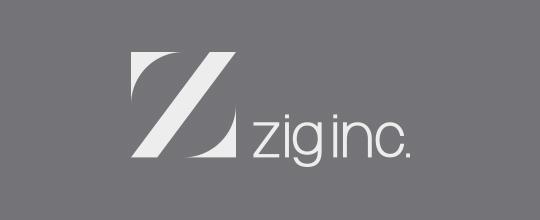 ziginc.(株式会社ジグ)