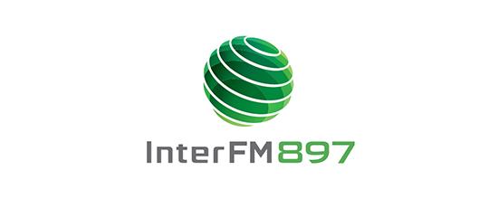 株式会社InterFM897