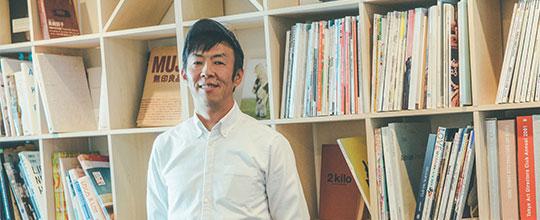 「なぜ日本人は日本人だけで働くのか?」グランドデザインが中国に進出した理由