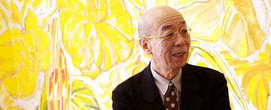 鷲田清一インタビュー【後編】「これから、仕事と暮らしの関係が本来のかたちに戻る」