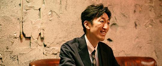 伊勢谷友介のマネージャーが語る、俳優と生きる覚悟