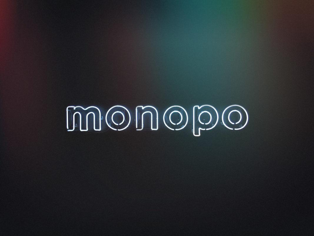 株式会社monopo