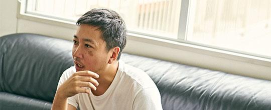日本版『KINFOLK』編集長に聞く、10年先の未来よりも今を大切にする理由