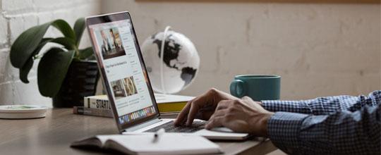 WEBメディアでの情報発信をする前に、気をつけるべき26のポイント
