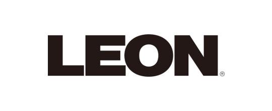 LEON編集部(株式会社主婦と生活社)