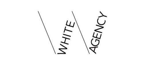株式会社ホワイトエージェンシー