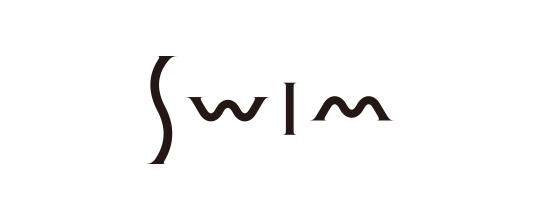 株式会社SWIM