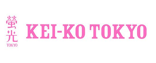 螢光TOKYO株式会社