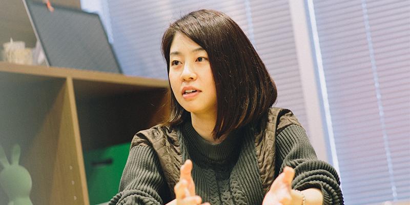 『TOKYO DAY OUT』コンテンツプロデューサー 青木優さん