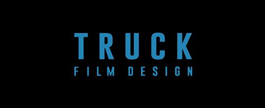株式会社TRUCK FILM DESIGN