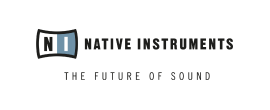 Native Instruments Japan株式会社