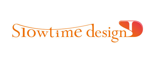 slowtime design株式会社